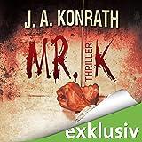 Mr. K