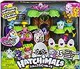 Hatchimals à Collectionner - 6037073 - Arbre de Collection