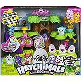 "Hatchimals 6037073 ""Colleggtibles Hatchery Nursery"" Accessory"