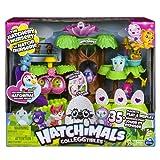 Hatchimals 6037073 - Albero degli Hatchimals Collezionabili