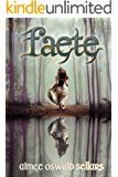 Faete (The Blood Moon Series Book 1)