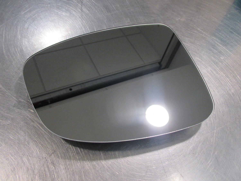 2013-2015 Mazda CX-5 Passenger Side View Mirror Glass w//Blind Spot Non-Heat OEM
