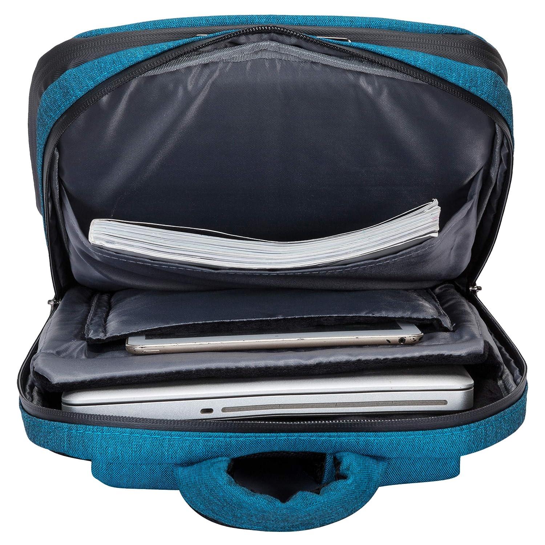 Cocoon Slim S Mochila para port/átil de 13 y Tablet de 10 Negro