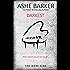 Darkest (The Dark Side Book 3)