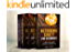 Ketogenic Diet Weight Loss Recipes Box Set 2 Books in 1: A Step-by-Step Cookbook to Burn Fat and Lose Weight Fast through Low Carb and High Fat Recipes ... fitness and ketosis and get a Dream Body)