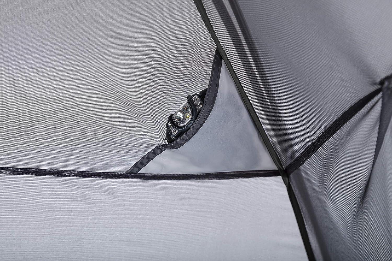 Marmot Limelight 2P Tiendas de campa/ña peque/ña para 2 Personas Totalmente Impermeable Adultos Unisex