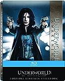 Underworld: Il Risveglio (Steelbook) (Blu-Ray)