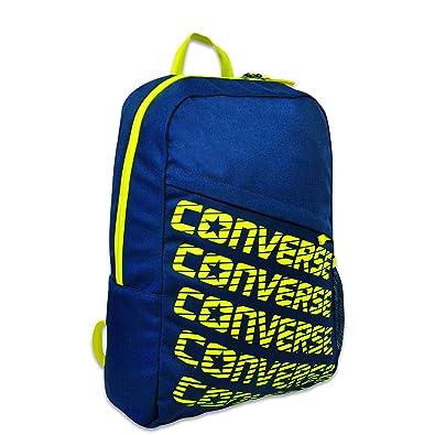 converse rucksack uk