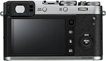 Fujifilm 4547410339017 product image 11