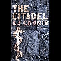 The Citadel: A Novel