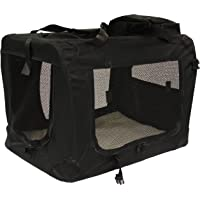 Amazon Co Uk Best Sellers The Most Popular Items In Cat Carriers