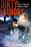 Dirty Laundry (Hell's Belles)