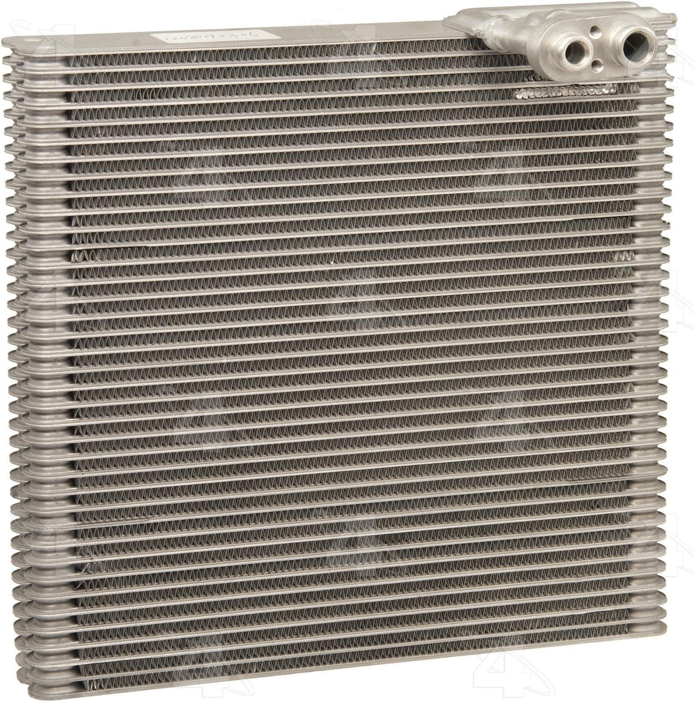 Four Seasons 54954 A//C Evaporator Core