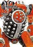 アトム ザ・ビギニング6(ヒーローズコミックス)