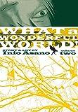 What a Wonderful World!, Vol. 2