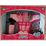 Mothercare 135856 Magical Mimi Hairdresser's Belt