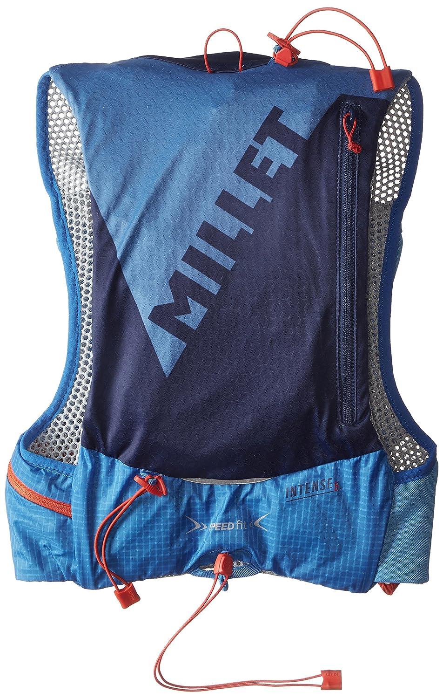 Millet Intense 5 Mochila, Unisex Adultos, Electric Blue/Poseidon, 45 cm: Amazon.es: Deportes y aire libre