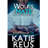 Wolf's Mate (werewolf romance) (Crescent Moon Series Book 7)