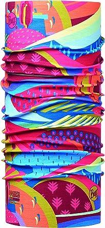 Buff Coolnet UV Schals /& Multifunktionst/ücher Schlauchschal