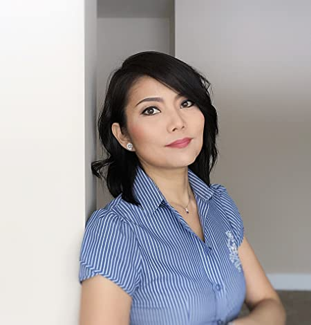 Chika Ravitch