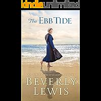 The Ebb Tide (English Edition)