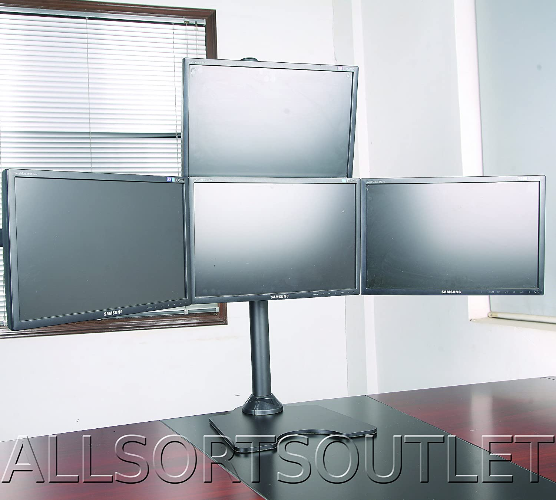 Wikiparts NEW LAPTOP HD LED SCREEN FOR LENOVO B590 SERIES N156BGE-L21 REV.C1 15.6 WXGA DISPLAY PANEL