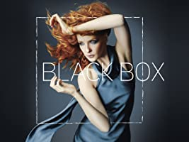 Black Box - Staffel 1