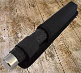 Expandable Collapsible Self Defense Stick