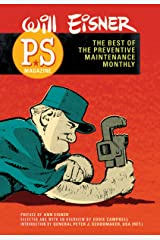 PS Magazine: The Best of The Preventive Maintenance Monthly Kindle Edition