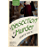 A Dissection of Murder (Dr Dody McCleland Mysteries)