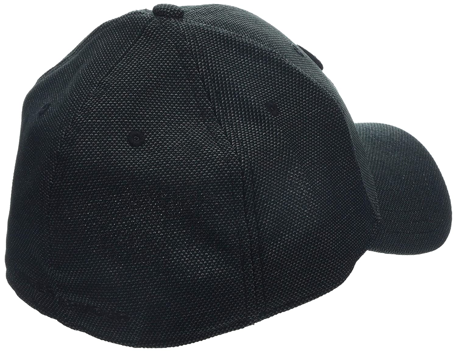 Under Armour Mens Heathered Blitzing 3.0 Cap