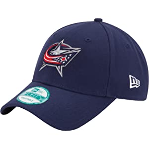 Amazon.com: Columbus Blue Jackets - NHL / Fan Shop: Sports & Outdoors