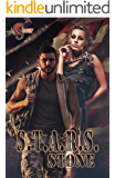 S.T.A.R.S.: Stone