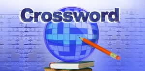 Crossword (Kindle Tablet Edition) from 1C Wireless LLC