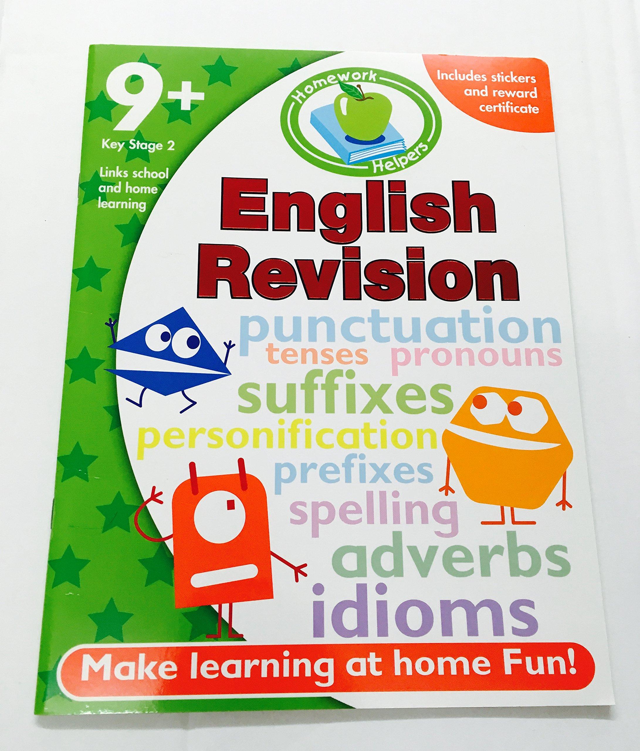 homework helpers 9+