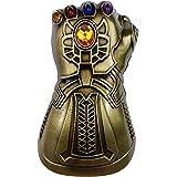 Destapador de Cerveza Thanos Guante del Infinito Avengers Marvel