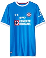 Cruz Azul Home Jersey 2016 / 2017