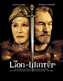 The Lion In Winter [DVD] [2003]