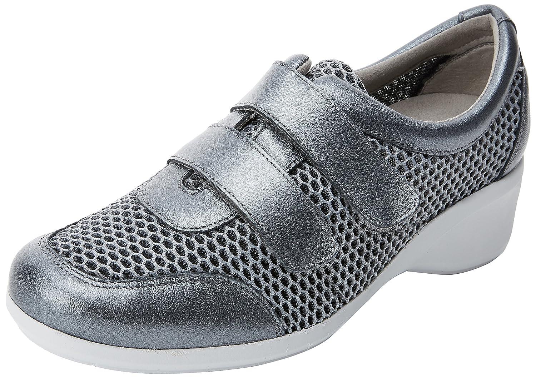 Dr. Cutillas 47251, Zapatillas de Deporte para Mujer