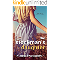 The Stockman's Daughter