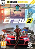 The Crew 2 - Deluxe Edition [Code Jeu PC - Uplay]