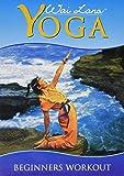 Wai Lana Yoga: Easy Beginners Workout