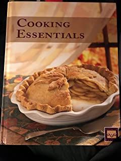 Classic home cooking mary berry marlena spieler 9780789496744 customers who bought this item also bought fandeluxe Images