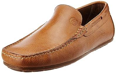 FOOTWEAR - Loafers Alberto f2xkO34v
