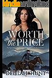 Worth The Price (Hart's Fall, Montana Book 1)