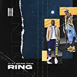 Ring (feat. Young Thug) [Explicit]