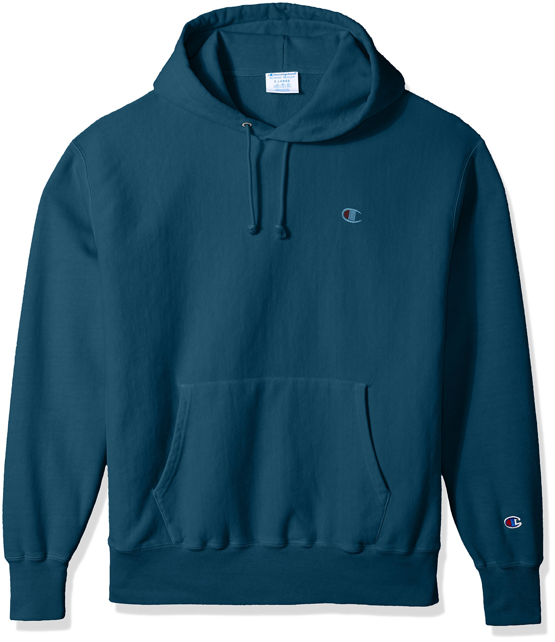 Champion LIFE Men's Reverse Weave Pullover