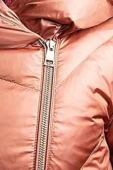 Profecía Expresamente frijoles  Liu Jo Blush - Chaqueta de Plumas para Mujer Rosa 34: Amazon.es: Ropa y  accesorios