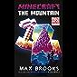 Minecraft: The Mountain (English Edition)