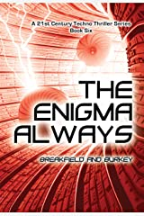The Enigma Always (The Enigma Series Book 6) Kindle Edition